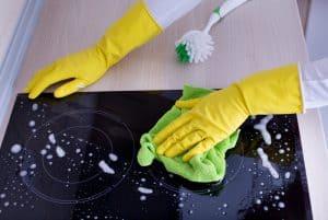 אמינר חברת ניקיון מקומי נקיון בתים