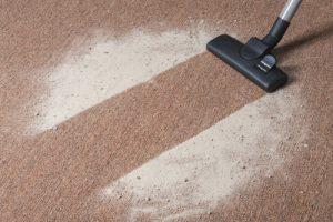 ניקוי שטיחים בבאר יעקב והסביבה