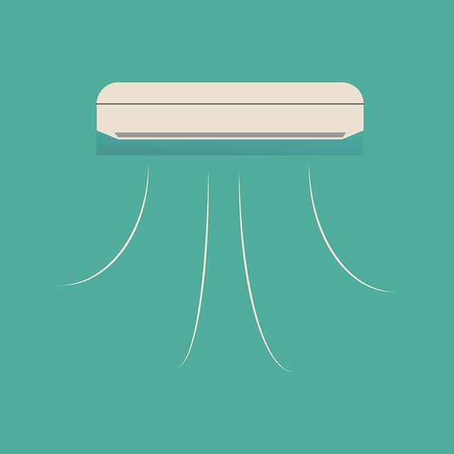 שירותי מיזוג אוויר באשקלון והסביבה
