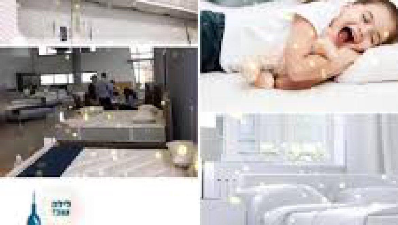 מנהטן – מזרנים במחירי מפעל | כל סוגי המזרנים | כנות