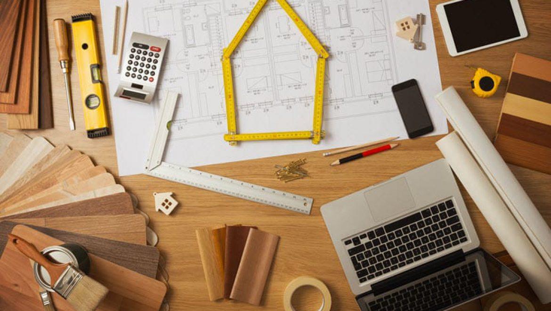 בצלאל אדריכלות, הנדסה ופיקוח הנדסי