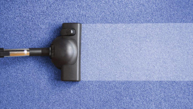 יצחק אשכנזי – ניקוי ספות | ניקוי וחיטוי שטיחים וריפודים