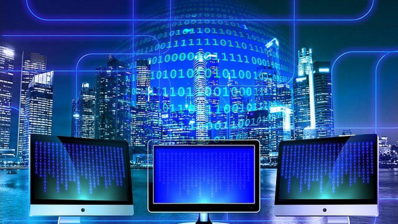 תמיר טכנאי מחשבים HT-com
