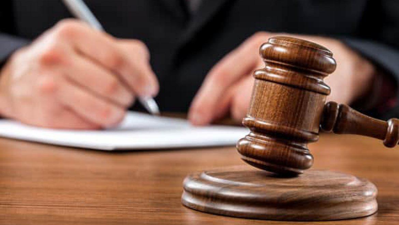 עורך דין פלילי מדבר על הריגה בחוק