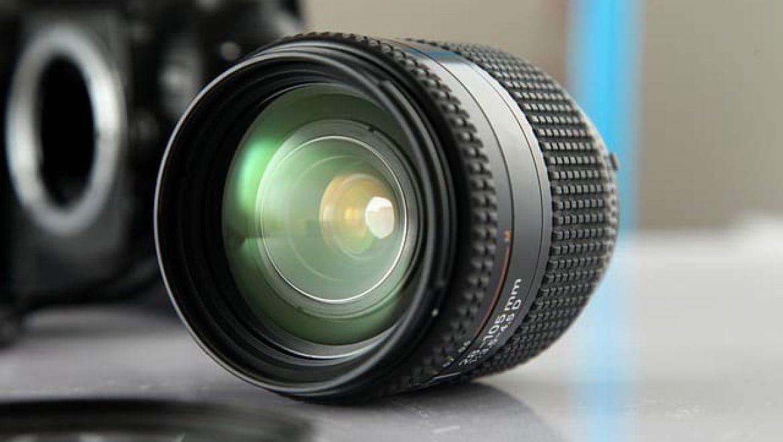 שי-מור התקנת מצלמות אבטחה מערכות אזעקה