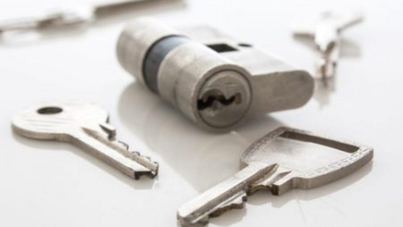 24/7 Locksmith – שירותי מנעולן