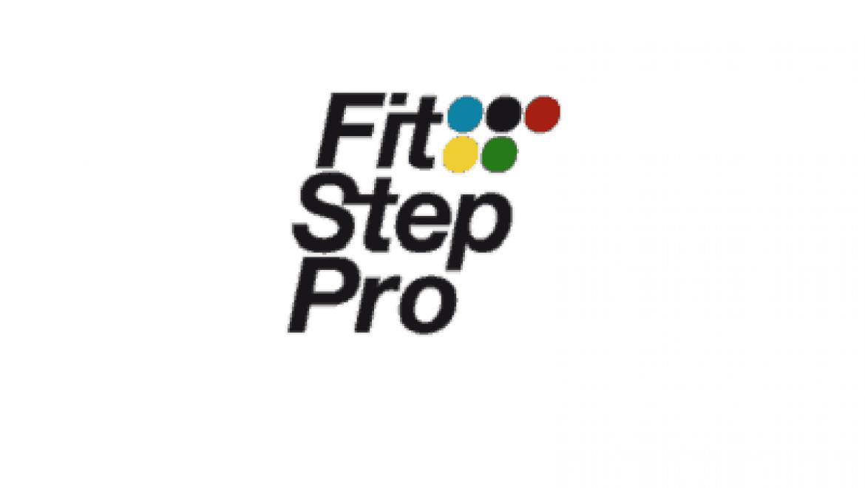 המרכז האורטופדי Fit step pro – סניף גדרה