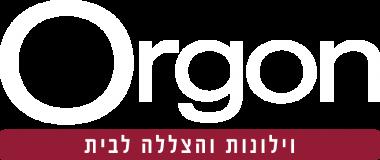 orgon_LOGO.png