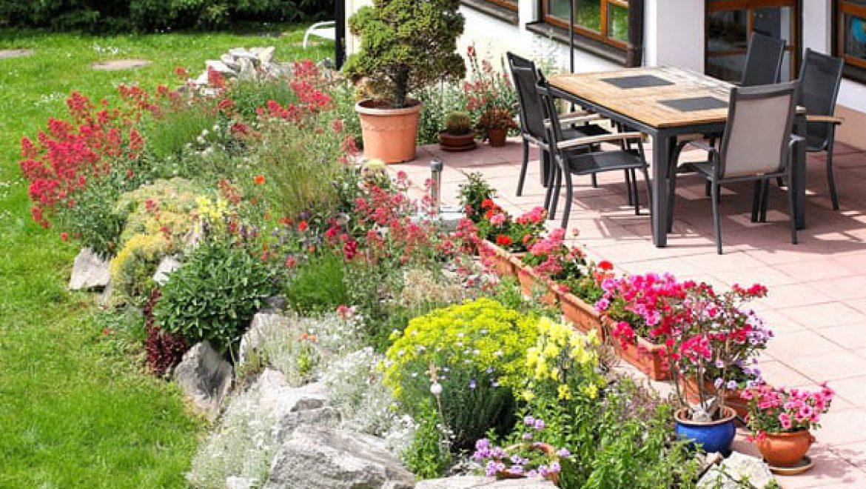 מכירת דשא סינטטי באשדוד , בגן יבנה והסביבה – המסלעה